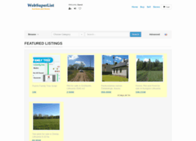 websuperlist.com