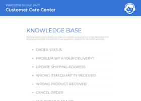 websupportcenter.com