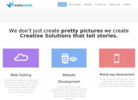 websvento.com