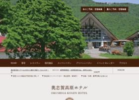 websvr157-205-11-91.alpha-prm.jp