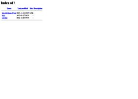 webswiki.com