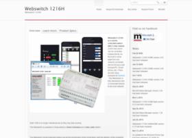 webswitch.se