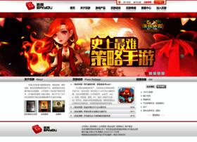 websx.baiyou100.com