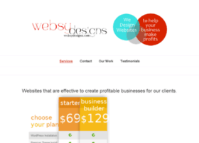 websydesigns.com