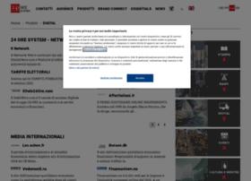 websystem.ilsole24ore.com