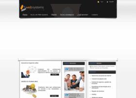 websystems.com.ec