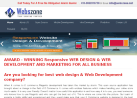 webszone.net