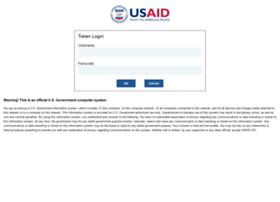 webta.usaid.gov