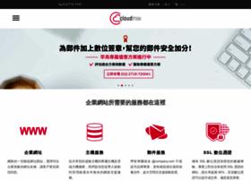 webtaiwan.com.tw