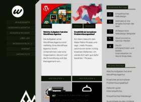 webtalk-blog.de