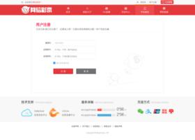webtangcan.com