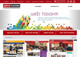 webtasarim.ajansmanisa.com