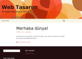 webtasarimbankasi.com