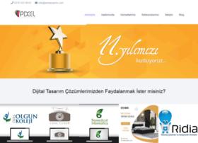 webtasarimi.com
