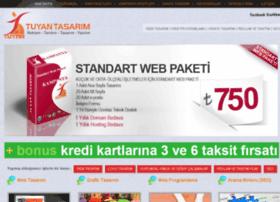 webtasarimit.com