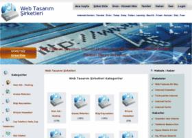 webtasarimsirketleri.gen.tr