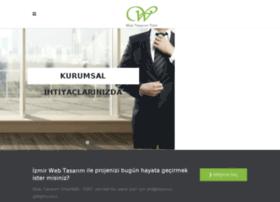 webtasarimturk.net