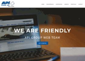 webteam.apigroupinc.com