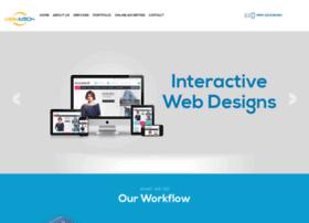 webtech-kw.com