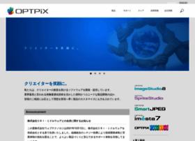 webtech.co.jp