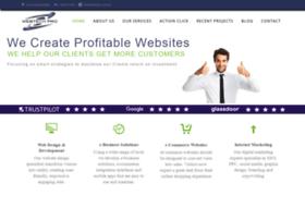webtech.com.au