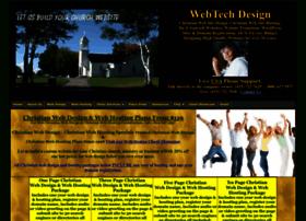 webtechdg.com