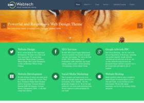 webtechindia.com