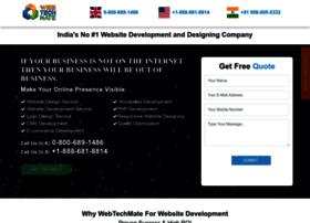webtechmate.com