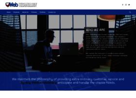 webtechnology.ph