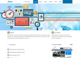 webtechnosoft.com