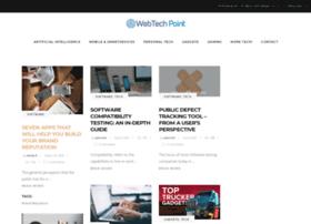 webtechpoint.com