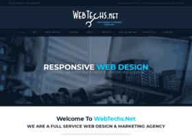 webtechs.net