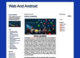 webtechserve.com