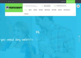 webtechsoft.com