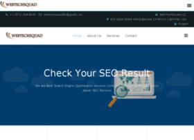 webtechsquad.com