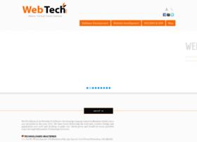 webtechxone.com