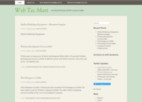 webtecmart.wordpress.com