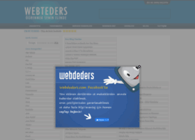 webteders.com