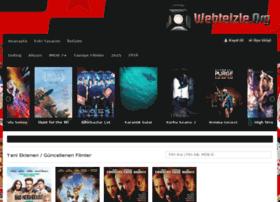 webteizle.com