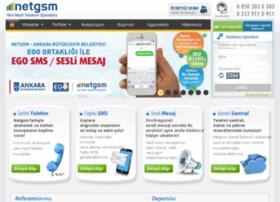 webtel.netgsm.com.tr