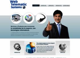 webtelesys.com