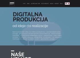 webtelevizija.rs