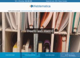 webtematica.com