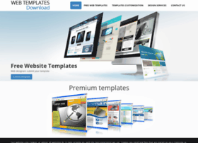 webtemplates-download.com