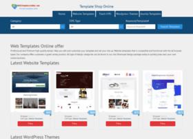 webtemplatesonline.com
