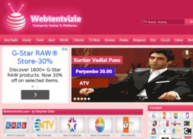 webtentvizle.blogspot.com