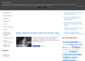 webtepa.com