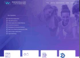 webterminus.com