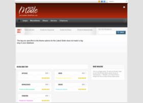 webtest.chiquitajos.com