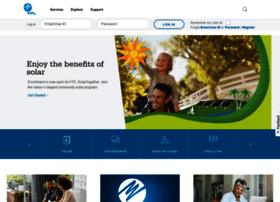 webtest.fpl.com